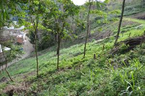 Terreno En Ventaen Caracas, El Hatillo, Venezuela, VE RAH: 17-9217