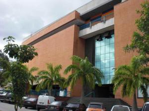 Local Comercial En Ventaen Caracas, La Lagunita Country Club, Venezuela, VE RAH: 17-10280