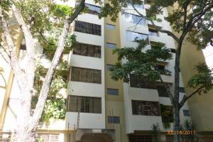 Apartamento En Ventaen Caracas, Los Caobos, Venezuela, VE RAH: 17-9488