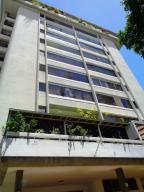 Apartamento En Ventaen Caracas, Altamira, Venezuela, VE RAH: 17-9302