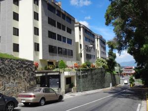 Apartamento En Ventaen Caracas, Monte Alto, Venezuela, VE RAH: 17-9307