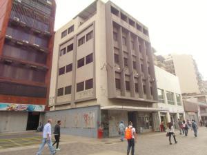 Oficina En Ventaen Caracas, Sabana Grande, Venezuela, VE RAH: 17-9325