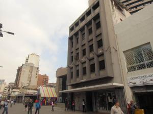 Local Comercial En Ventaen Caracas, Sabana Grande, Venezuela, VE RAH: 17-9328
