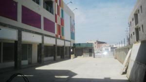 Local Comercial En Alquileren Ciudad Ojeda, Cristobal Colon, Venezuela, VE RAH: 17-9437