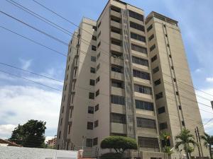 Apartamento En Ventaen Maracaibo, Bellas Artes, Venezuela, VE RAH: 17-9446