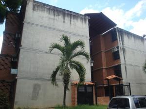 Apartamento En Ventaen Guarenas, Nueva Casarapa, Venezuela, VE RAH: 17-9978