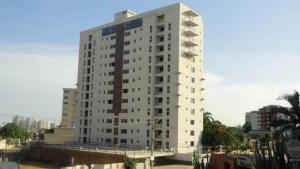 Apartamento En Ventaen Maracaibo, Valle Frio, Venezuela, VE RAH: 16-9787