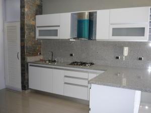 Apartamento En Ventaen Ciudad Ojeda, Bermudez, Venezuela, VE RAH: 17-9573