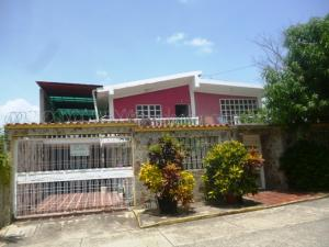 Casa En Ventaen Cua, Quebrada De Cua, Venezuela, VE RAH: 17-9577
