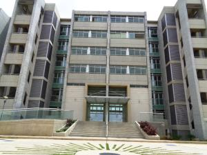 Apartamento En Ventaen Caracas, Santa Fe Sur, Venezuela, VE RAH: 17-9799