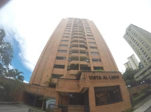 Apartamento En Ventaen Caracas, La Bonita, Venezuela, VE RAH: 17-9697