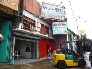 Galpon - Deposito En Ventaen Caracas, La Yaguara, Venezuela, VE RAH: 17-9750