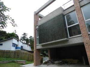 Casa En Ventaen Caracas, Parque Oripoto, Venezuela, VE RAH: 17-9751