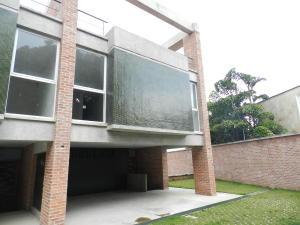 Casa En Ventaen Caracas, Parque Oripoto, Venezuela, VE RAH: 17-9765