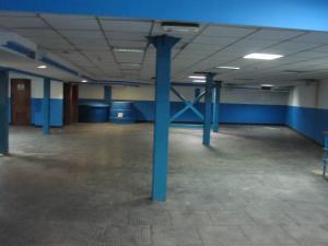 Local Comercial En Ventaen Caracas, Los Rosales, Venezuela, VE RAH: 17-9789