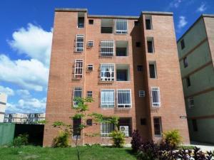 Apartamento En Ventaen Charallave, Rio Tuy, Venezuela, VE RAH: 17-9805