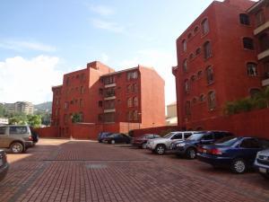 Apartamento En Ventaen Caracas, La Tahona, Venezuela, VE RAH: 17-9809