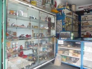 Local Comercial En Ventaen Caracas, Mariperez, Venezuela, VE RAH: 17-12556