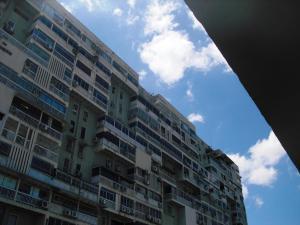 Oficina En Alquileren Caracas, Los Chaguaramos, Venezuela, VE RAH: 17-9856