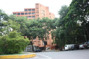 Apartamento En Ventaen Caracas, Santa Fe Norte, Venezuela, VE RAH: 17-9904