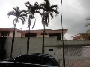 Casa En Ventaen Caracas, La Union, Venezuela, VE RAH: 17-9931