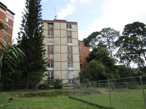 Apartamento En Ventaen Los Teques, Santa Maria, Venezuela, VE RAH: 17-12879