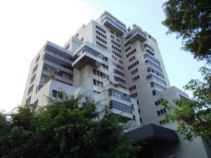 Oficina En Ventaen Caracas, Chacao, Venezuela, VE RAH: 17-9981