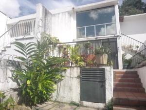 Casa En Ventaen Caracas, La Trinidad, Venezuela, VE RAH: 17-9983