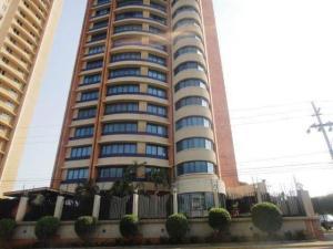 Apartamento En Ventaen Maracaibo, Virginia, Venezuela, VE RAH: 17-10011