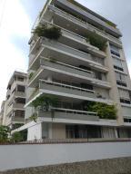 Apartamento En Ventaen Caracas, Santa Eduvigis, Venezuela, VE RAH: 17-10426