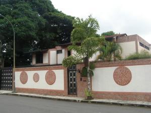 Casa En Ventaen Caracas, Sorocaima, Venezuela, VE RAH: 17-10082