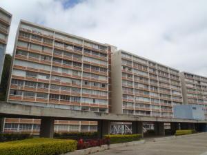 Apartamento En Ventaen Caracas, El Encantado, Venezuela, VE RAH: 17-10055