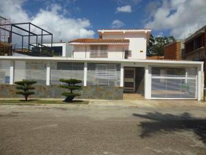 Casa En Ventaen Barquisimeto, El Pedregal, Venezuela, VE RAH: 17-10100