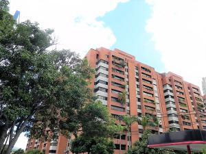 Apartamento En Ventaen Caracas, Los Dos Caminos, Venezuela, VE RAH: 17-10235