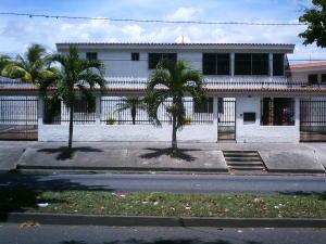 Casa En Ventaen Barquisimeto, Parroquia Concepcion, Venezuela, VE RAH: 17-10609