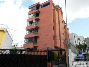 Apartamento En Ventaen Caracas, La Campiña, Venezuela, VE RAH: 17-10114