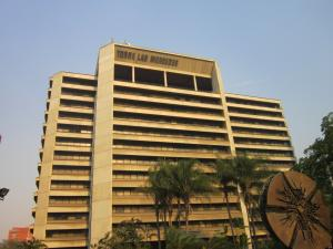 Oficina En Ventaen Caracas, Chuao, Venezuela, VE RAH: 17-10115
