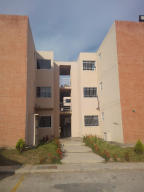 Apartamento En Ventaen Guatire, El Marques, Venezuela, VE RAH: 17-10440