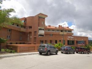 Apartamento En Ventaen Caracas, Oripoto, Venezuela, VE RAH: 16-19669