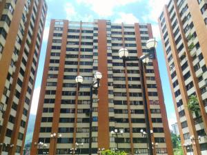 Apartamento En Ventaen Caracas, Lomas Del Avila, Venezuela, VE RAH: 17-10195
