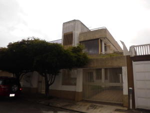 Casa En Ventaen Caracas, Colinas De Vista Alegre, Venezuela, VE RAH: 17-10223
