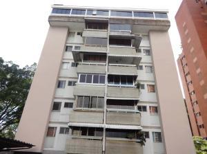 Apartamento En Ventaen Caracas, Santa Eduvigis, Venezuela, VE RAH: 17-10248