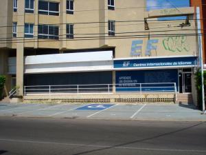 Local Comercial En Ventaen Maracaibo, Bellas Artes, Venezuela, VE RAH: 17-10245