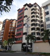 Apartamento En Ventaen Maracay, San Jacinto, Venezuela, VE RAH: 17-10397