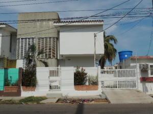 Casa En Alquileren Maracaibo, Tierra Negra, Venezuela, VE RAH: 17-10273