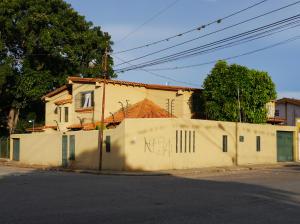 Casa En Ventaen Barquisimeto, Parroquia Concepcion, Venezuela, VE RAH: 17-10292
