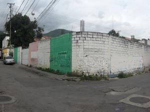 Terreno En Ventaen Parroquia Maiquetia, Pariata, Venezuela, VE RAH: 17-10294