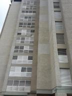Apartamento En Ventaen Caracas, Santa Paula, Venezuela, VE RAH: 17-10343