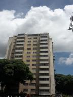 Apartamento En Ventaen Caracas, Las Delicias De Sabana Grande, Venezuela, VE RAH: 17-10297