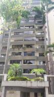 Apartamento En Ventaen Caracas, Santa Fe Sur, Venezuela, VE RAH: 17-10301